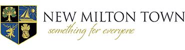 New Milton Town