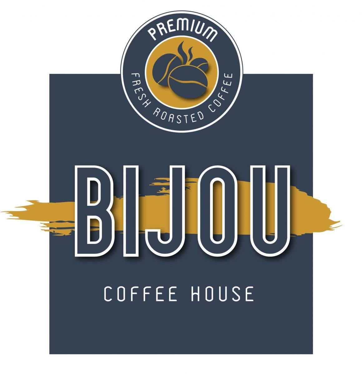 Bijou Coffee House